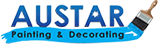 Austar Painting & Decorating