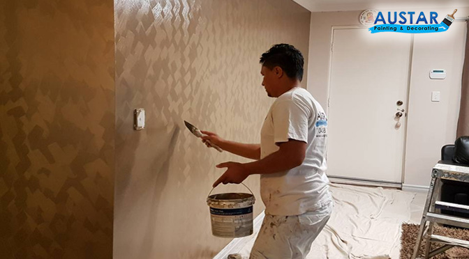 Beware of These 5 Common Mistakes While Painting House Interiors!