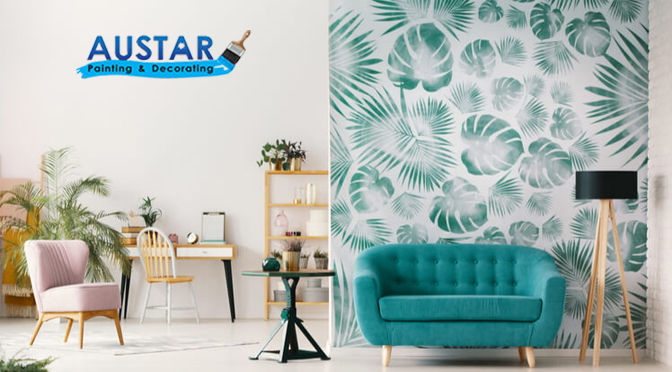 The DO's & DONT's of Wallpaper Installation You Can't Afford to Miss