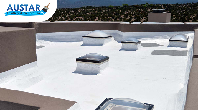 the-benefits-of-painting-your-roof-white-an-insight-study