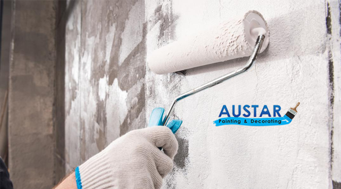 These Signs Indicate That Your House Requires a New Coat of Paint