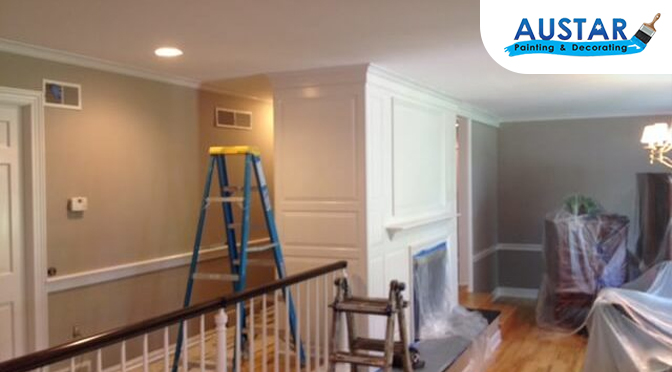 safety-tips-that-professional-exterior-and-interior-home-painters-follow